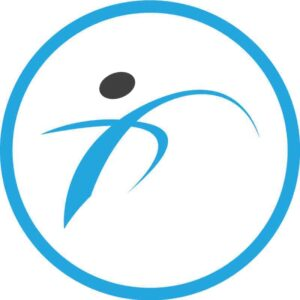 Fuller Life PT | Logo